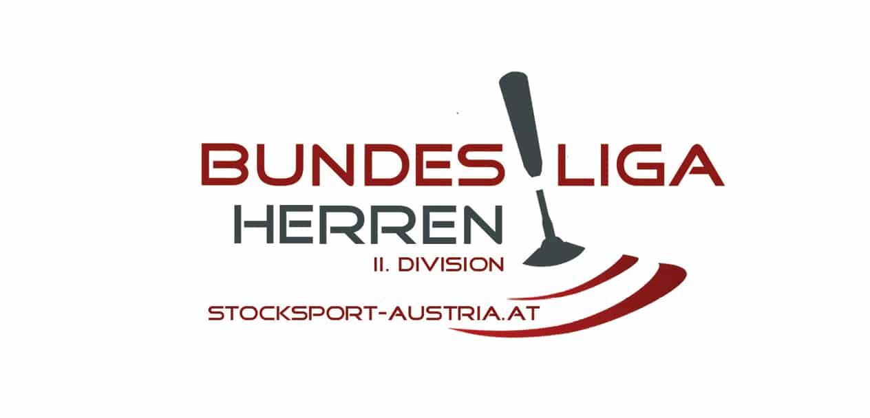 5 Spieltag Bundesliga 2021
